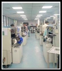 new-production-1-e1510886620574