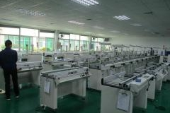 company-Winson-Electronic-Manufacturing-Equipment-Limited-1