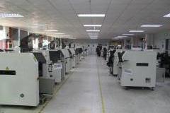 company-Winson-Electronic-Manufacturing-Equipment-Limited